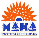 Maha film productions
