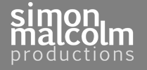 Simon Malcolm Filmproduction