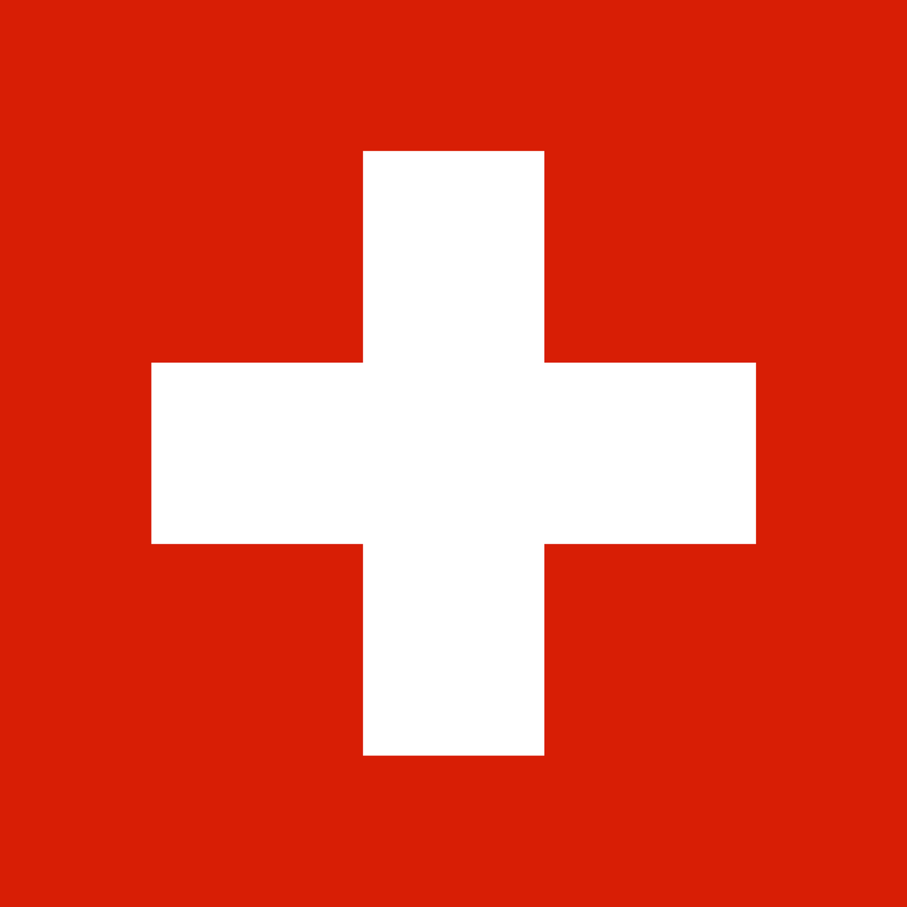 Swiss filmproduction company